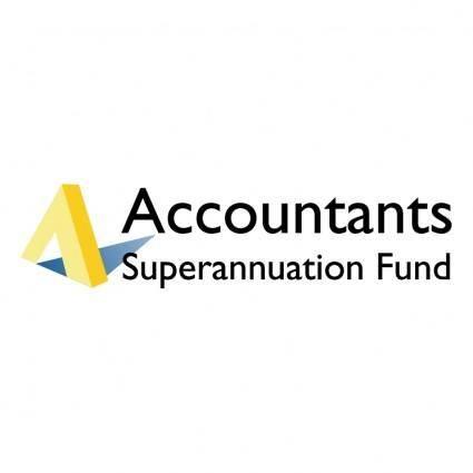 free vector Accountants