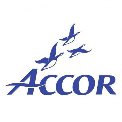 Accor 1