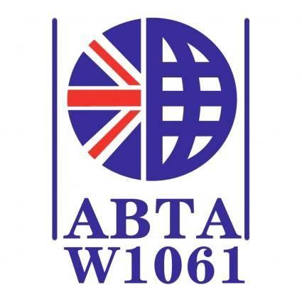 Abta w1061