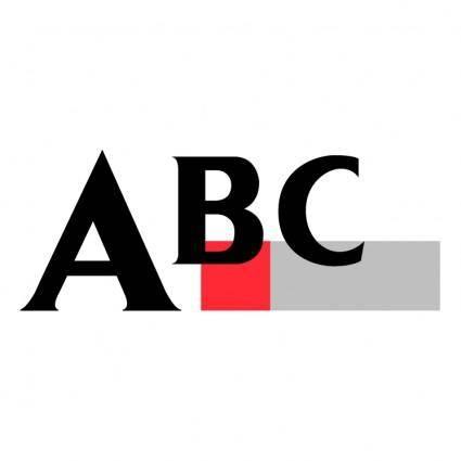 Abc sky partners
