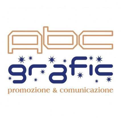 Abc grafic