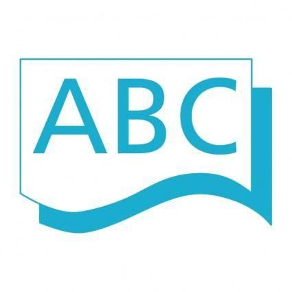 Abc 5