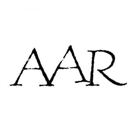 Aar 0
