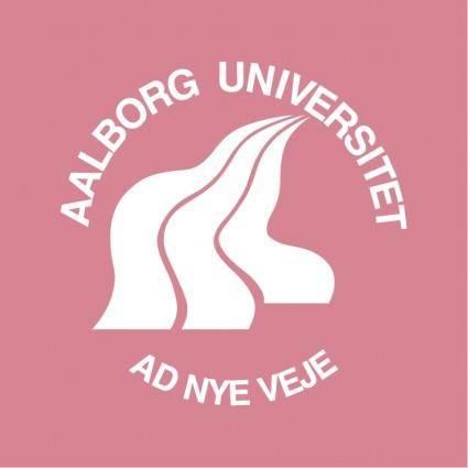 free vector Aalborg universitet
