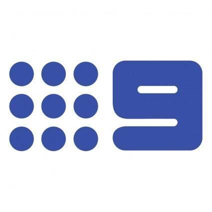 9 tv 0