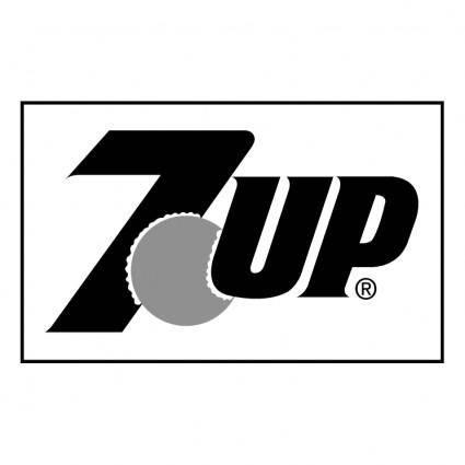7up 5