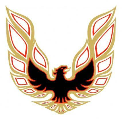 free vector 79 trans am