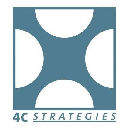 4c strategies