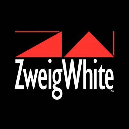 Zweigwhite 0