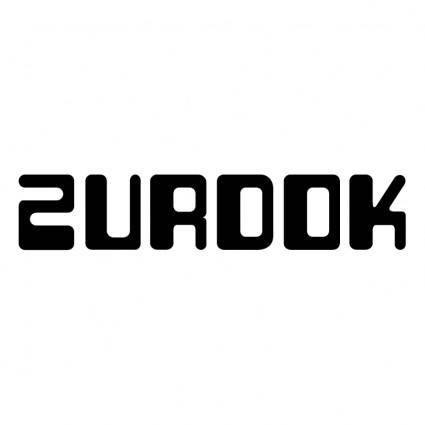 free vector Zurdok