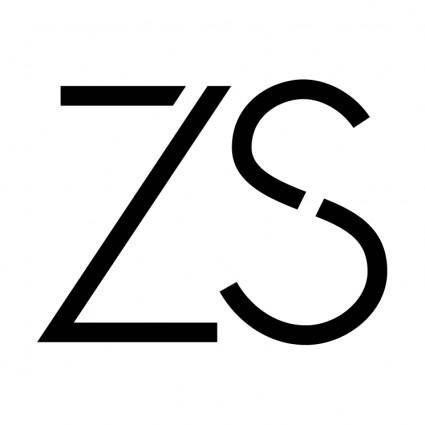 free vector Zs associates