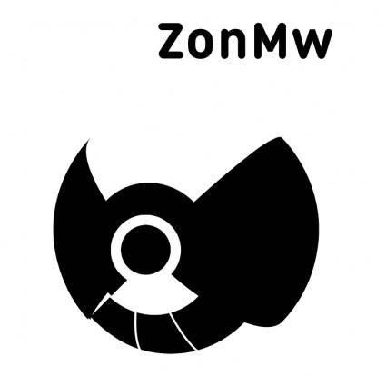 Zonmw 0