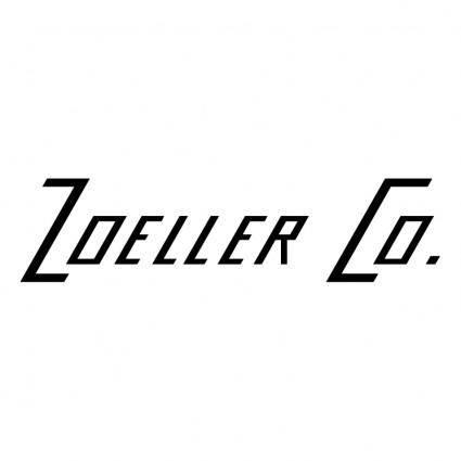 Zoeller co
