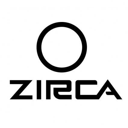 Zirca telecommunications