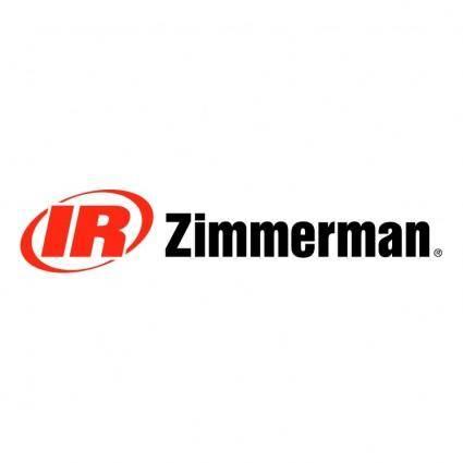 free vector Zimmerman