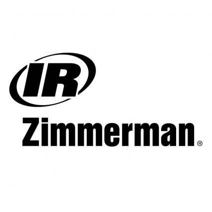 Zimmerman 0
