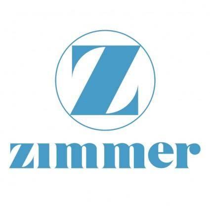 free vector Zimmer 0