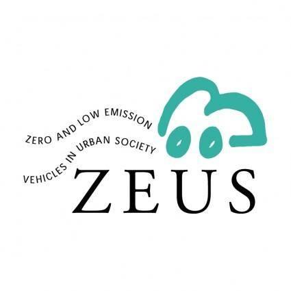 Zeus 0