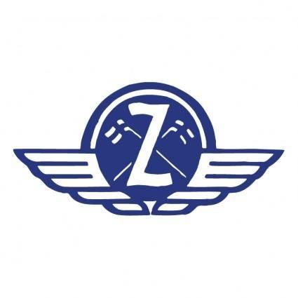Zetor 1