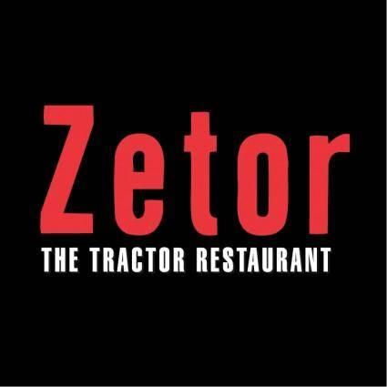 Zetor 0