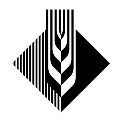Zernocomplex 0