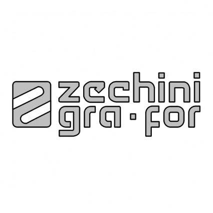 Zechini gra for