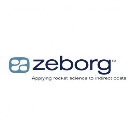 Zeborg 0