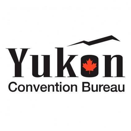 Yukon 0