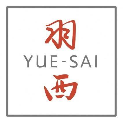 free vector Yue sai