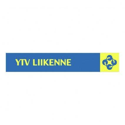 free vector Ytv liikenne