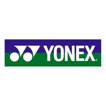 Yonex 0