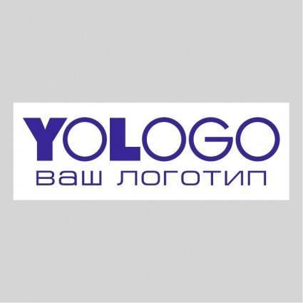 Yologo