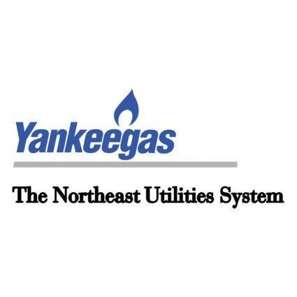 Yankee gas