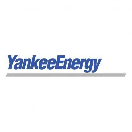 Yankee energy