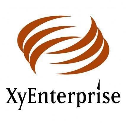 free vector Xyenterprise