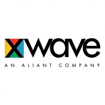 Xwave 2