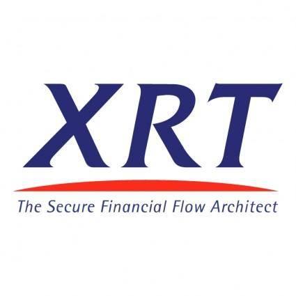 free vector Xrt