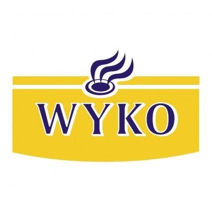 free vector Wyko