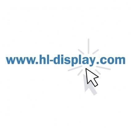 free vector Wwwhl displaycom