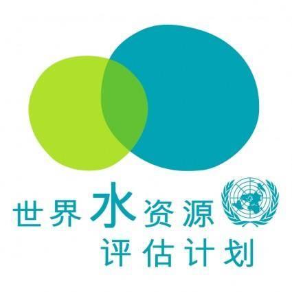 free vector Wwap chinese