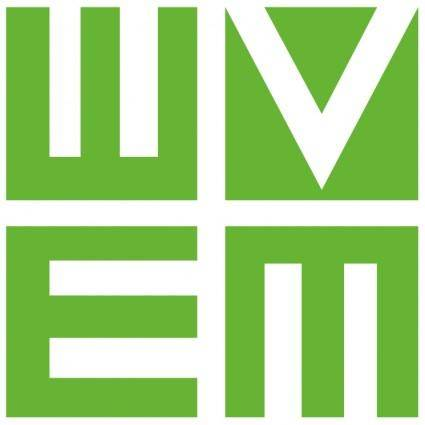 free vector Wvem