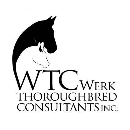 free vector Wtc 1