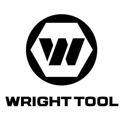Wright tool 0