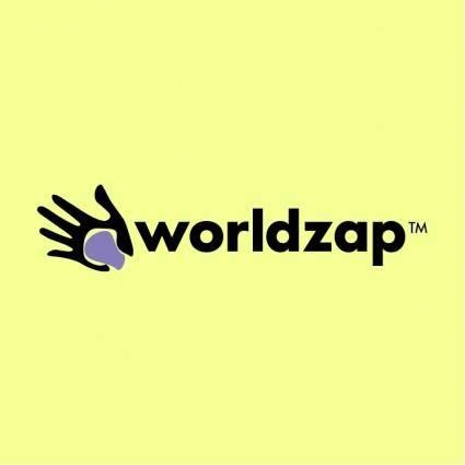 Worldzap
