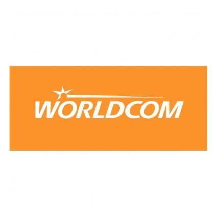 free vector Worldcom 0