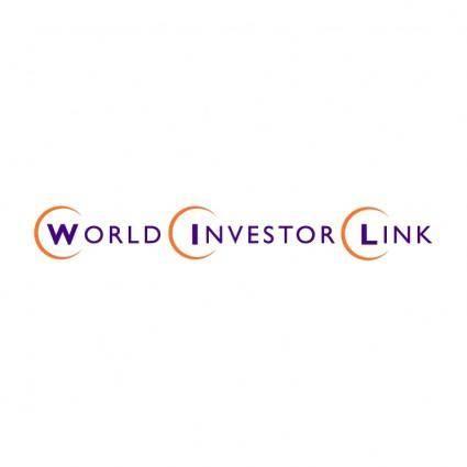 World investor link