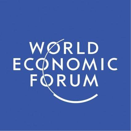 World economic forum 0
