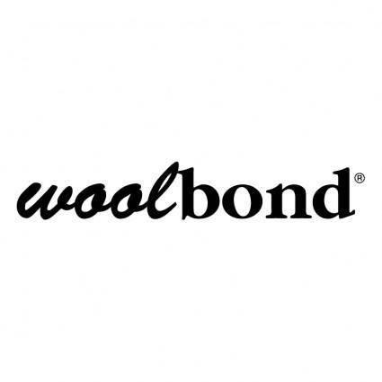 free vector Woolbond