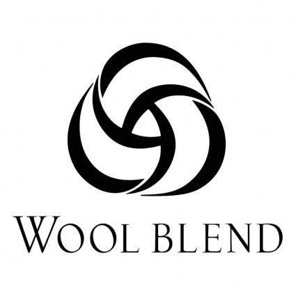 free vector Wool blend