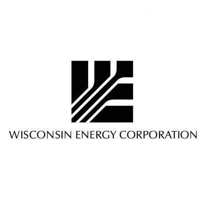 Wisconsin energy 0